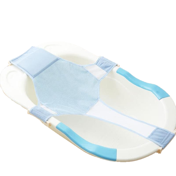 Baby Security Bath Seat Support - Spoiled Babys