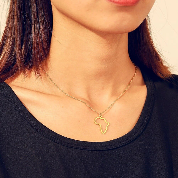 Collier africain femme; collier traditionnel africain; collier ethnique africain
