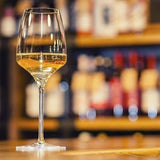 Six White Wines Worth Knowing for Spring