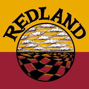 7 Locks Brewing Redland Lager