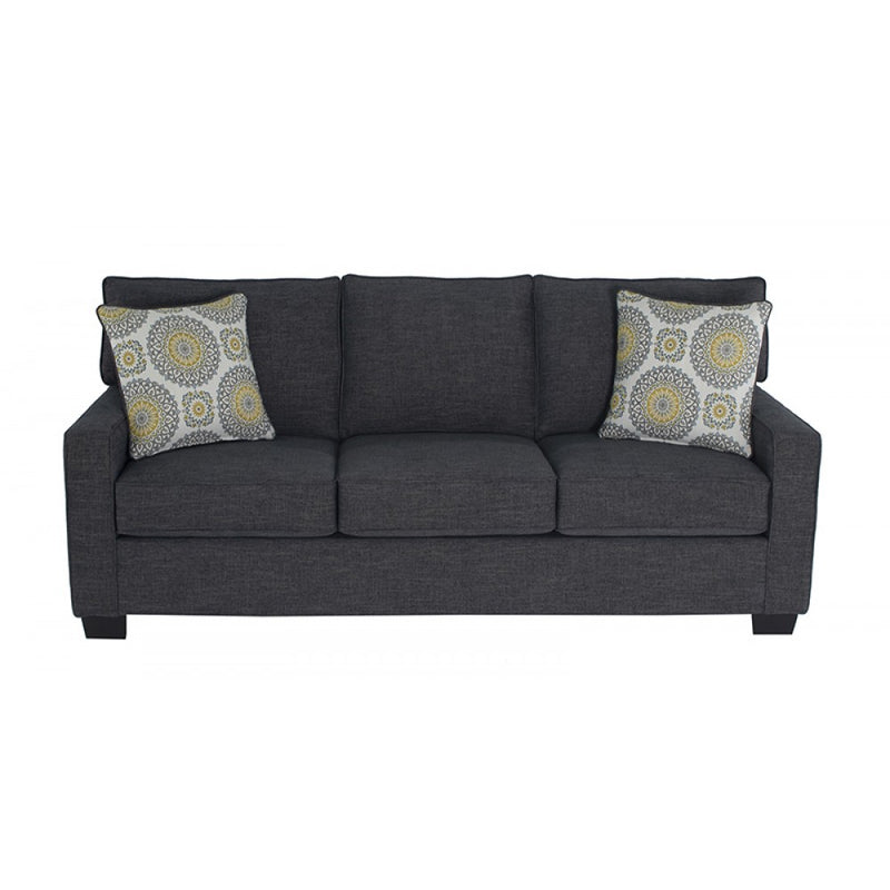 90907 SOFA - MADE IN CANADA
