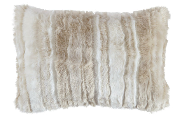 AMORET PILLOW (4/CS)