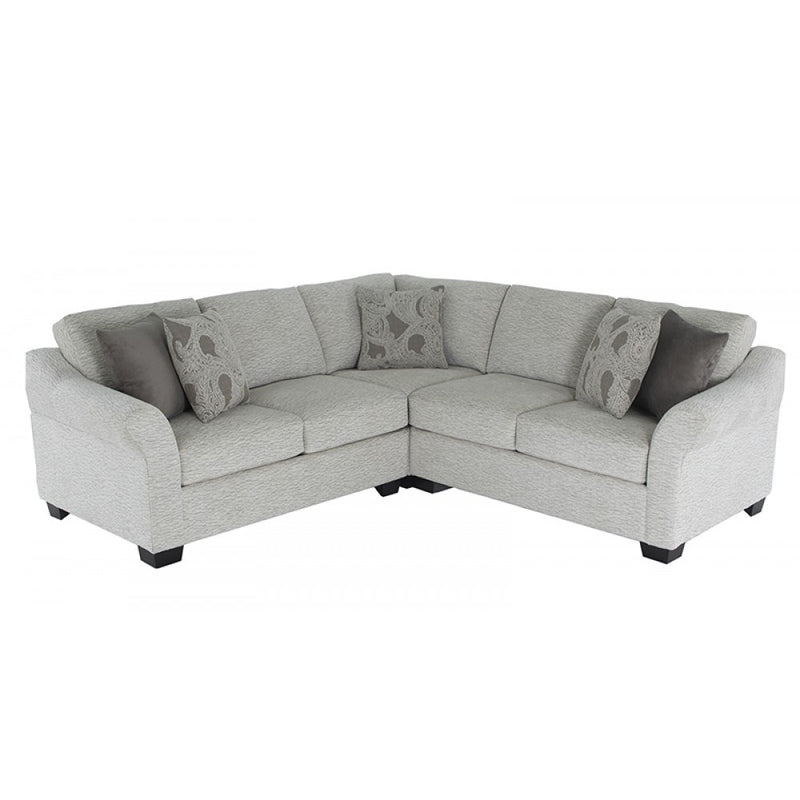 91810 sectional -MADE IN CANADA