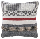 JEVIN PILLOW (4/CS)