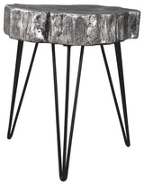 DELLMAN ACCENT TABLE