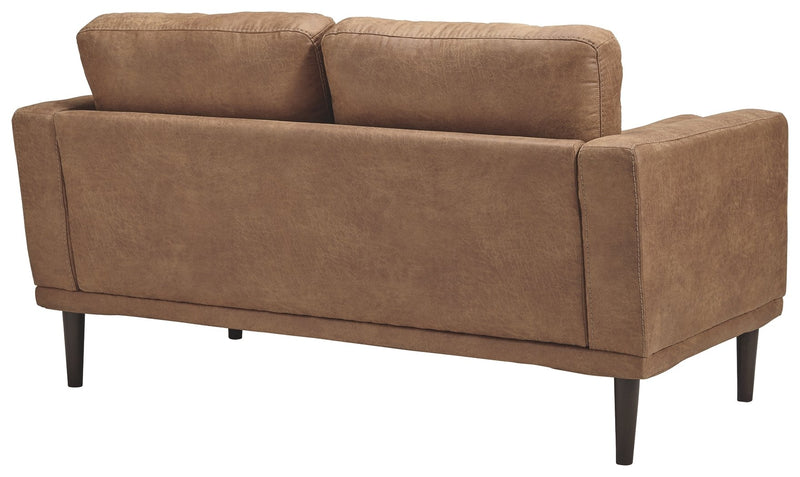 CARROYO LOVESEAT