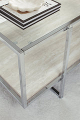 BODALLI RECTANGULAR COCKTAIL TABLE