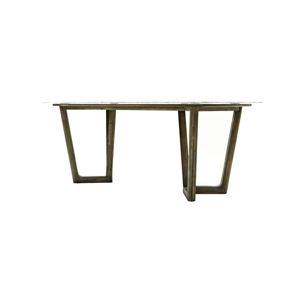 AURA DINING TABLE 71""