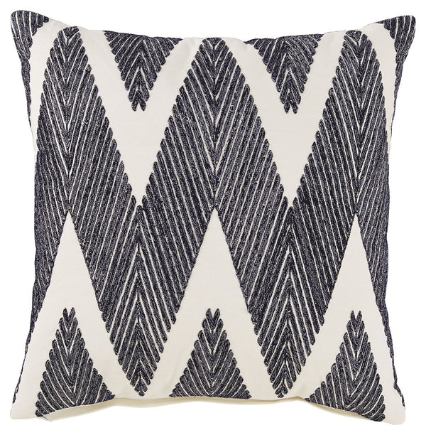 CARLINA PILLOW (4/CS)