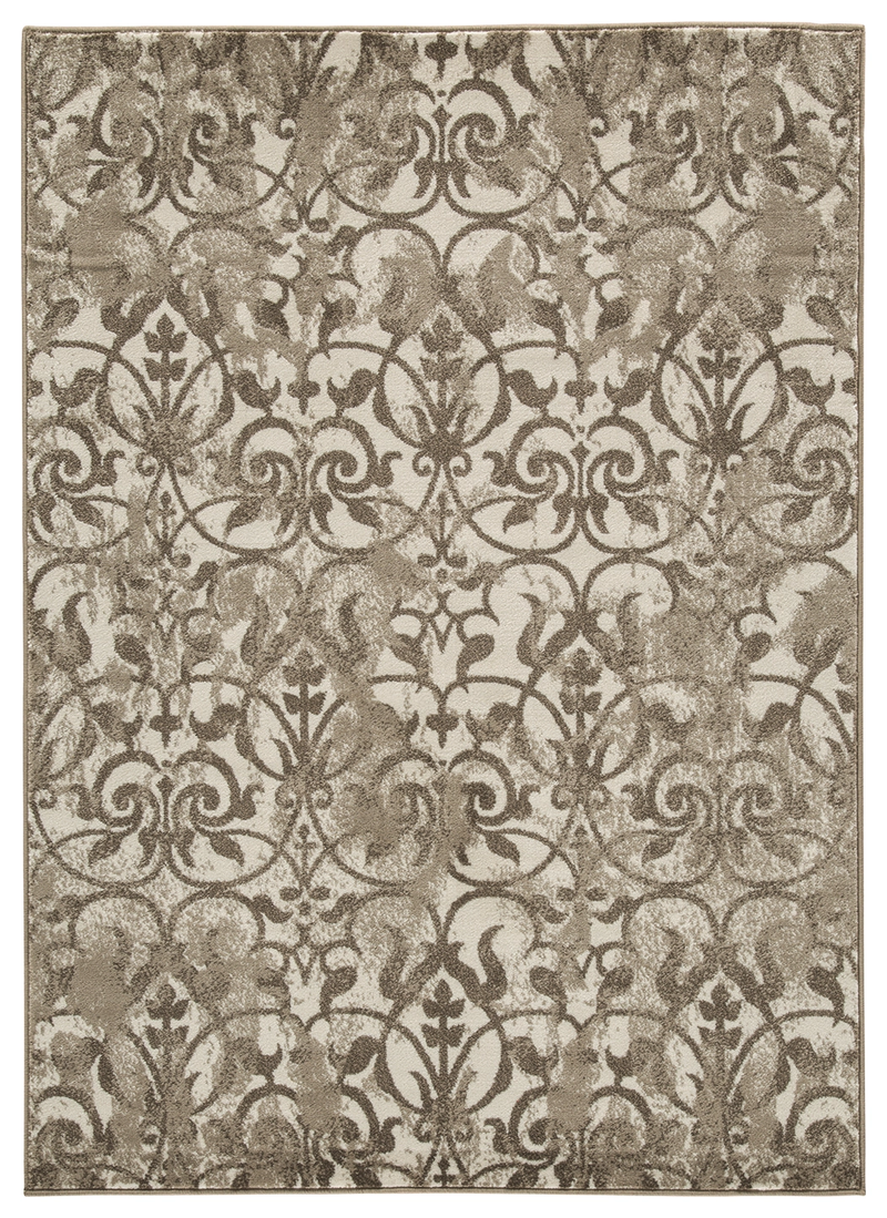 CADRIAN MEDIUM RUG
