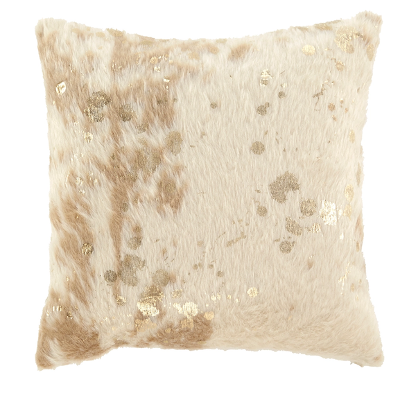 LANDERS	PILLOW (4/CS)