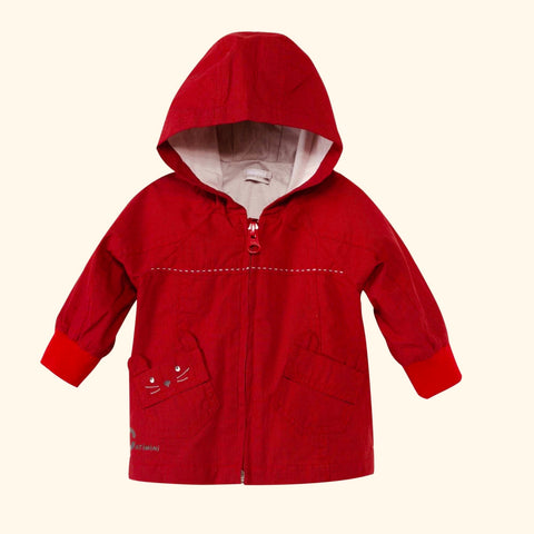 Catimini Baby Boy Light Jacket
