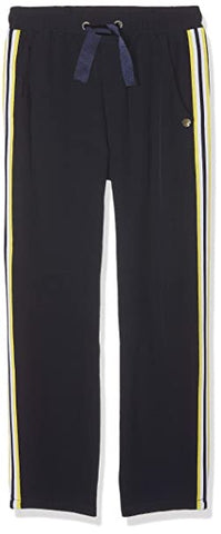 IKKS Navy trousers