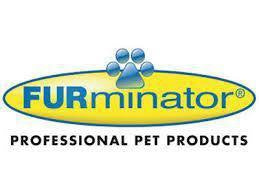 Furminator - Whiskers Nation
