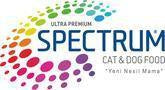 Spectrum - Whiskers Nation