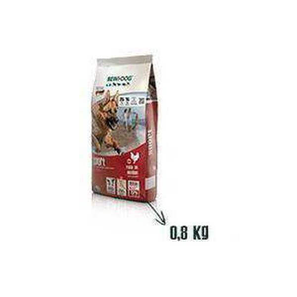 Bewi Dog SPORT 25kg-Dogs food-Whiskers Nation
