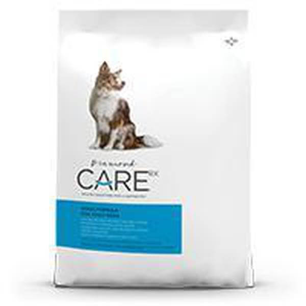 DIAMOND CARE RX RENAL FORMULA FOR ADULT DOGS-Diamond-Whiskers Nation