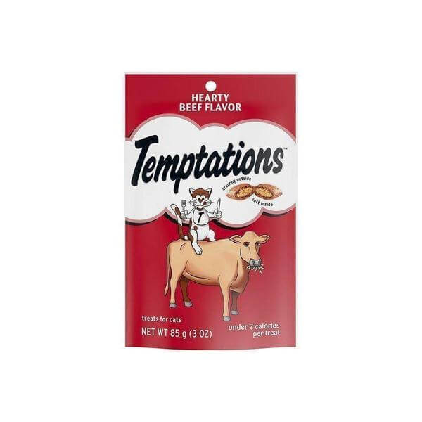 Temptations Hearty Beef Flavor-Temptations-Whiskers Nation