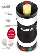 ROLLIE HANDS-FREE AUTOMATIC Egg Master (Automatic 150Rs Off On Checkout Page)