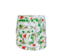 Sweet Nectar Pocket Nappy-groovykidsco.