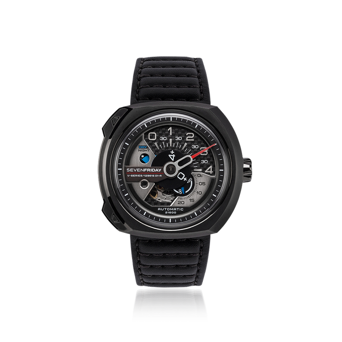 Sevenfriday V3/01 V-series