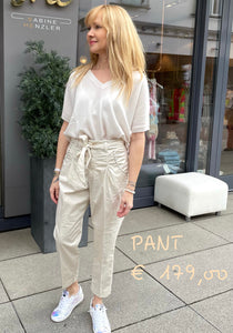 Pant SLOUCHY