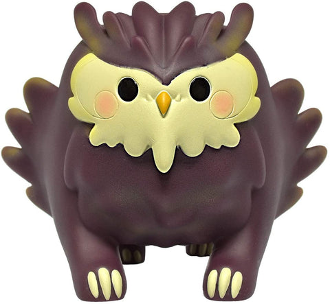 Figurines of Adorable Power - Owlbear