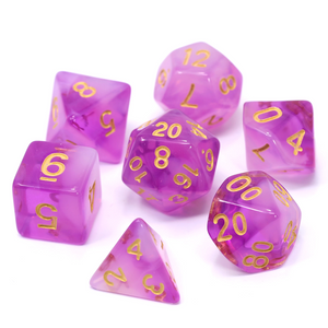 RPG Set - Power Gem