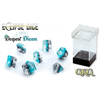 Eclipse Dice: Poly - Deepest Dream (7)