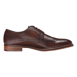 Johnston & Murphy Conard Wingtip