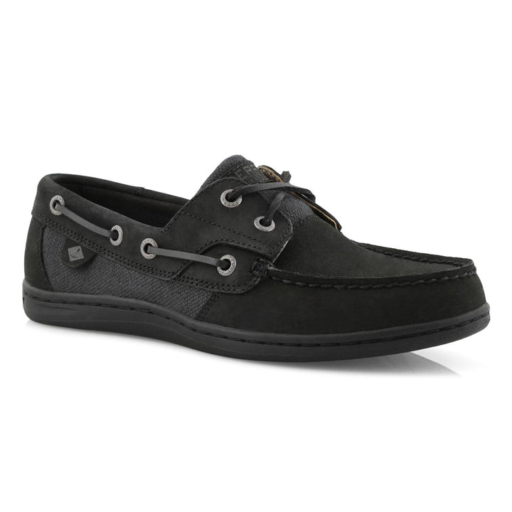 Sperry Koi Fish Boat Shoe