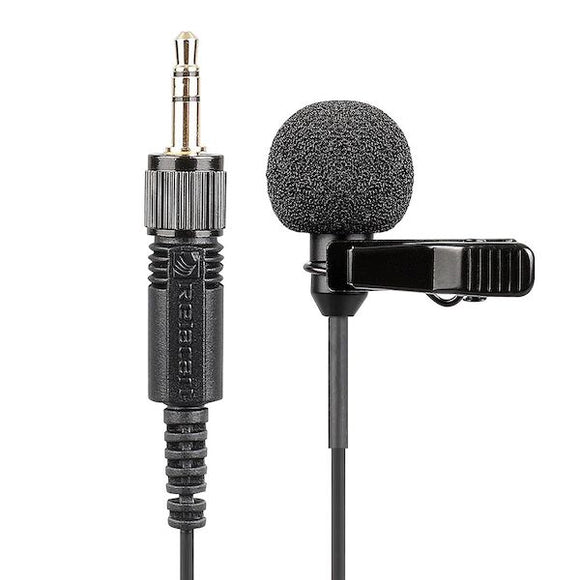 RELACART LM-P01 Lavalier Microphone