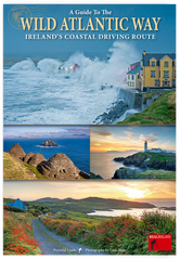 A Guide to The Wild Atlantic Way