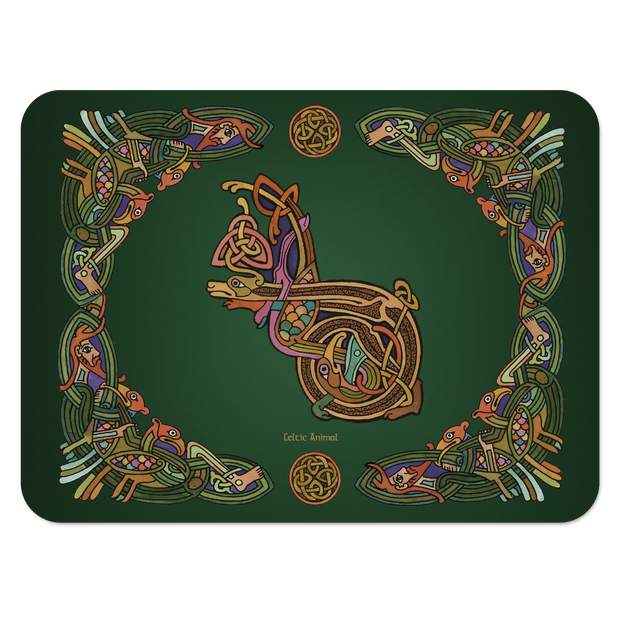 Celtic Art Placemats