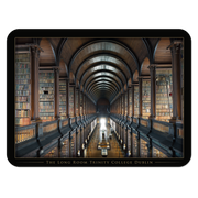 Trinity Long Room Placemats