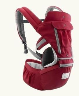Baby Carrier - ObeyKart