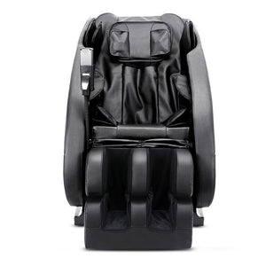 Multifunctional Electric Full Body Massage Chair - Deals Dayz