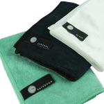 Cleaning Cloths - 3 Pack
