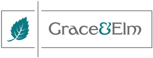Grace and Elm, LLC