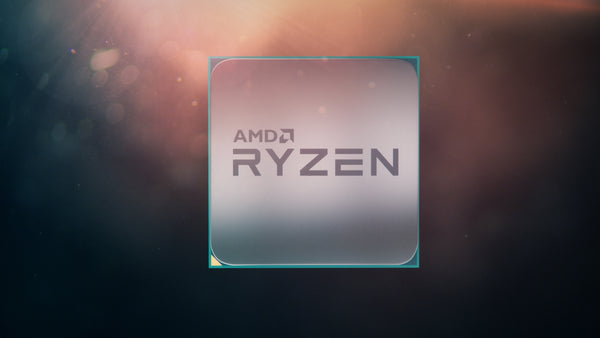 AMD Zen 3, Ryzen 5000 series announced