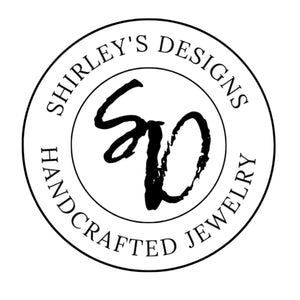 Shirleys-Designs.com