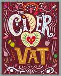 The Cider Vat Ltd