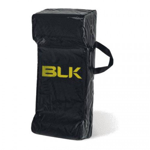 Bouclier de percussion Opposition défensive BLK