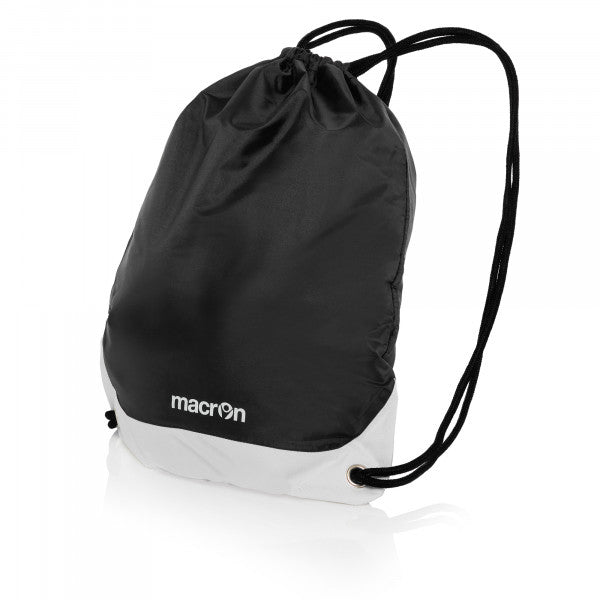 Sac CAMPUS GYM BAG MACRON