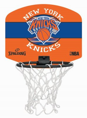 MINI-PANIER NEW YORK KNICKS BF2019 -40%