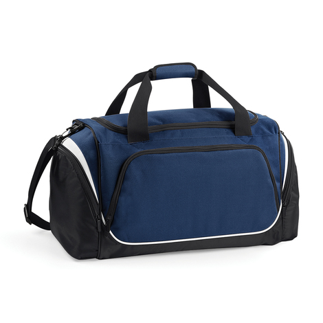 Sac de Sport Pro Team QUADRA NAVY