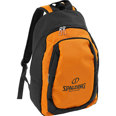 Sac à dos, ESSENTIAL SPALDING Orange