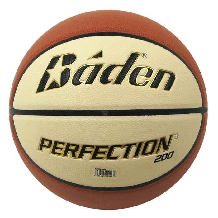 Ballon Perfection B200 Taille 7 BADEN BF2019 - 50%