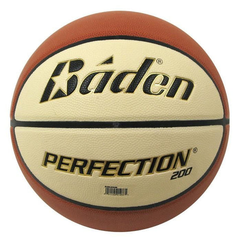 Ballon Perfection B185 Taille 6 BADEN