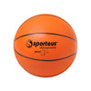 Ballon Souple Touch Perfect Taille 4